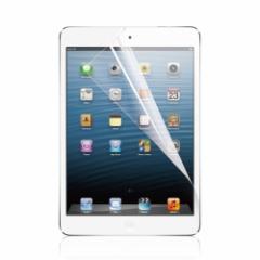 【送料無料】 ipad pro 10.5インチ /iPad Air (第 3 世代)通用液晶保護フィルム Super Guard 高透明度保護シート