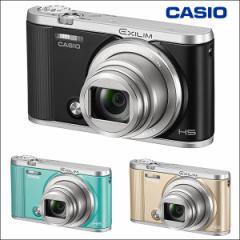 送料無料 CASIO カシオ HIGH SPEED EXILIM EX-ZR1800BK EX-ZR1800GD EX-ZR1800BE デジタルカメラ デジカメ コンパクトカメラ 高画質