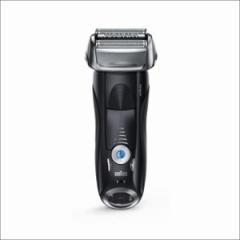送料無料 BRAUN メンズシェーバー ブラウンシリーズ7 ヤマダ電機オリジナルモデル 7840SSP 髭剃り ヒゲ剃り 電動シェーバー