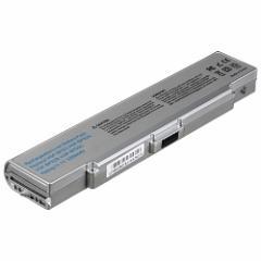 SONY VGP-BPS2 VGP-BPS2A VGP-BPS2B VGP-BPS2C VGP-BPL2 VGP-BPL2C VGP-BPS2.CE7 VGP-BPL2.CE7 用バッテー 互換電池 5200mAh 6セル BPS2