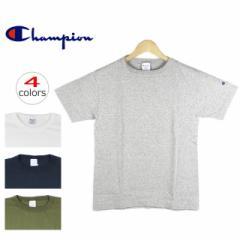 定番 Champion チャンピオン T1011 Tシャツ 16SS MADE IN USA 【アメリカ製】 C5-P301