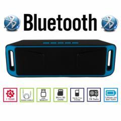 【翌日発送】スピーカー iPhone Bluetooth 車 スピーカー ワイヤレス スマホ スピーカー ポータブル ブルートゥース 重低音 大音量
