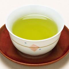 やすらぎパック ポット用100個入 緑茶 お茶 日本茶 静岡茶 深蒸し茶 茶葉 ティーバッグ ティーライフ