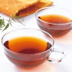 ダイエットプーアール茶入 ジャスミンティー カップ用30個入(個包装) ジャスミンティー プーアール茶 プーアル茶 ティーライフ