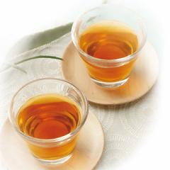 キダチアロエウーロン茶 ポット用30個入 烏龍茶 ウーロン茶 アロエ ダイエット ティーライフ