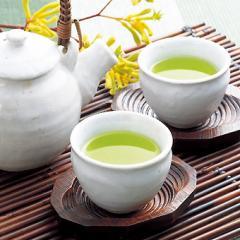 【送料無料】健康一番 バンバンみどり お試しセット(ポット用24個入) 緑茶 カテキン緑茶 カテキン 抹茶 ティーライフ