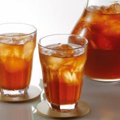 水出しダイエットプーアール茶 1リットル用90個入 プーアール茶 プアール茶 プーアル茶 ダイエット ティーライフ