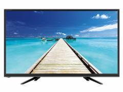 送料無料 【即日発送可!!】 GRANPLE 24V型 地上波・BS・CSデジタル 液晶テレビ BCT24AX