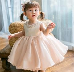 【即納】子供ドレス 子供服 キッズ フォーマル 結婚式 発表会  ピアノ発表会 子供 子どもドレス フォーマルドレス  パーティージュニア