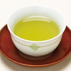 【送料無料】うるおいパック ポット用100個入 緑茶 お茶 日本茶 静岡茶 深蒸し茶 茶葉 ティーバッグ ティーライフ