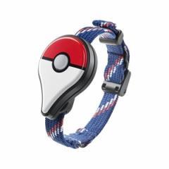 Pokemon GO Plus ポケモンGO Plus 本体 ポケモン GO プラス ポケモンゴープラス ポケットモンスター