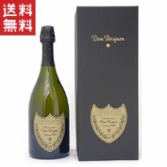 【送料無料】 豪華箱付き シャンパーニュ ドン・ペリニヨン ヴィンテージ 2006 750ml 白泡 辛口 フランス シャンパン ワインギフト