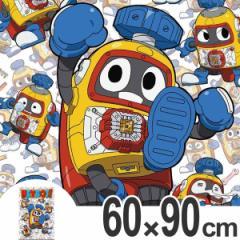 レジャーシート S ヘボット! 子供用 キャラクター ( レジャーマット ピクニックシート 1人用 子供 子供用レジャーシート ピクニッ