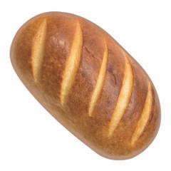 ハンドタオル リアルモチーフタオル パンコンプレ 食べ物 パン ( タオル リアル モチーフタオル フランスパン ブレッド ハンカチタオル