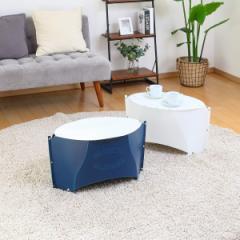 アウトドア テーブル 折りたたみ ミニ 軽量 パタット ミニテーブル PATATTO TABLE mini コンパクト ( レジャーテーブル 簡易テーブル ピ