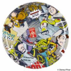 コースター トイ・ストーリー コミック メラミン樹脂製 キャラクター ( 大人ディズニー メラミン製 キッチン雑貨 トイストーリー キ