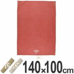 レジャーシート ANCIENT OUTDOOR GOODS 140×100cm L ペグ穴付き ( レジャーマット ピクニックシート ピクニック マット ピクニッ