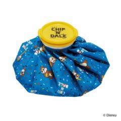 アイスバッグ 氷のう Mサイズ チップ&デール ( 熱中症 暑さ対策 発熱 アイシング 氷袋 氷嚢 冷却 キャラクター アイシング用 スポーツ