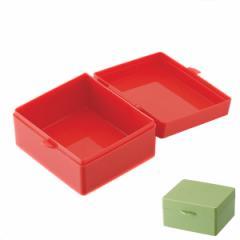 お弁当箱 サンドイッチケース 具だくサンドケース ( 弁当箱 サンドイッチ シンプル サンドウィッチケース ランチボックス お弁当グッ