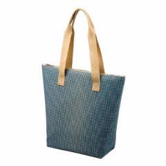 保冷トートバッグ ニュースリム 保冷バッグ ( トートバッグ 保冷トート 買い物袋 クーラーバッグ 買い物バッグ )
