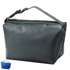 ランチバッグ 保冷 スポーツギア メンズ ( 保冷ランチバッグ 保冷バッグ バッグ お弁当入れ 弁当 お弁当包み おしゃれ シンプル サブバ