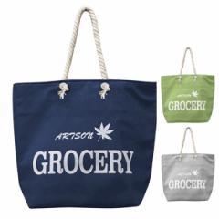 マルチクーラーバッグ 保冷バッグ Mサイズ ( クーラーバッグ トートバッグ お買い物バッグ ファスナー付き ショッピングバッグ エコバッ