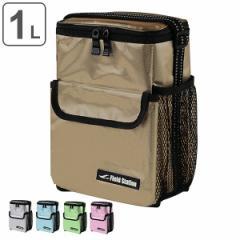 特価 保冷バッグ クーラーバッグ アルミ 2ボトルクーラー バッグ ( 保冷 レジャーバッグ アウトドア レジャー 行楽 運動会 ピクニック