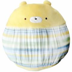 【SALE】ひんやり氷ベッド クマさん