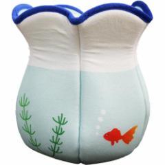 【SALE】金魚鉢ベッド