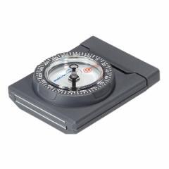 ブルントン 方位磁針 コンパスロッカー 小物入れ付[bn91302]