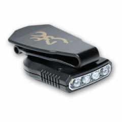 ブローニング キャップライト LED ナイトシーカー[br5081]