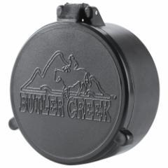 Butler Creek 対物レンズ用 スコープキャップ フリップオープン [ 57.2mm ][bsn30400]