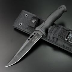 BUCK シースナイフ ナイトホーク 650BKSTP[bu650bkstp]