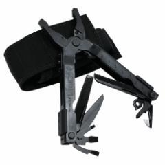 GERBER マルチプライヤー MP600 ブラントノーズ ブラック[g7520]