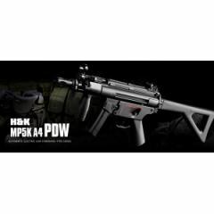[送料無料]東京マルイ 電動ガン MP5K PDW スタンダード[m170460]