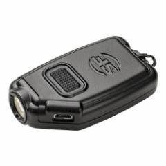 SUREFIRE キーホルダー型LEDライト SIDEKICK 充電式[sfsidekicka]