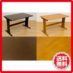 ダイニングテーブル コローナ sk-uhc120  /ダイニングテーブル/ダイニングテーブル/6人掛け/4人/丸/折りたたみ/伸縮/3点/北欧/180/北欧テ
