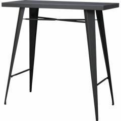 カウンターテーブル az-grp-336 /北欧/インテリア/セール/モダン/送料無料/激安/ナチュラル  テーブル/折りたたみ/テーブル/脚/パーツ/テ