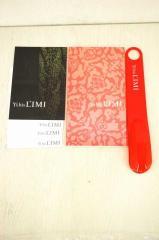ワイズビスリミ Ys bis LIMI ファッション雑貨 サイズ表記無 レディース 【中古】【ブランド古着バズストア】