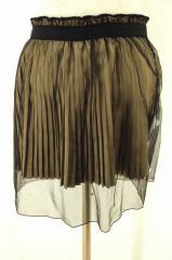 UNDERCOVER(アンダーカバー) チュールスカート サイズ[1] レディース スカート 【中古】【ブランド古着バズストア】【150717】