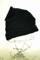 ナイキスケートボーディング NIKE SB ニット帽子 サイズONE SIZE メンズ 【中古】【ブランド古着バズストア】