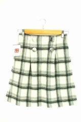 パターンフィオナ PATTERN fiona スカート サイズJPN:M レディース 【中古】【ブランド古着バズストア】