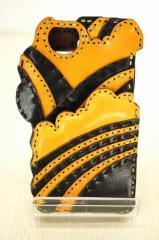 オジャカデザイン Ojaga design ファッション雑貨 サイズ表記無 レディース 【中古】【ブランド古着バズストア】