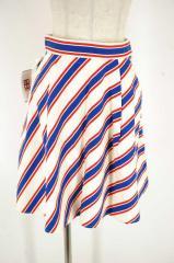 レイビームス Ray BEAMS スカート サイズ0 レディース 【中古】【ブランド古着バズストア】