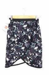 ジョンローレンスサリバン JOHN LAWRENCE SULLIVAN スカート サイズJPN:S レディース 【中古】【ブランド古着バズストア】
