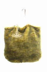 ヴィヴィアンウエストウッド アクセサリー Vivienne Westwood Accessories トートバッグ サイズ表記無 レディース 【中古】【ブランド古