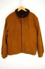 テンダーロイン TENDERLOIN ジャケット サイズJPN:XL メンズ 【中古】【ブランド古着バズストア】