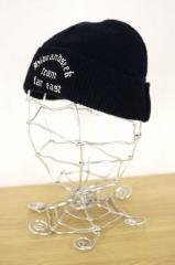 ハイドアンドシーク HIDE AND SEEK キャップ帽子 サイズ表記無 メンズ 【中古】【ブランド古着バズストア】