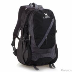 登山リュック バックパック リュックサック アウトドア メンズ 35L 遠足 リュック ザック レディース ディパック 大容量 通学用 ランキ