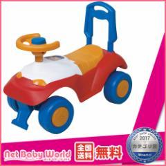 ★送料無料★ 乗用玩具KIPPO KIPPO キッポ JTC 三輪車のりもの・自転車用チャイルドシート 乗用玩具